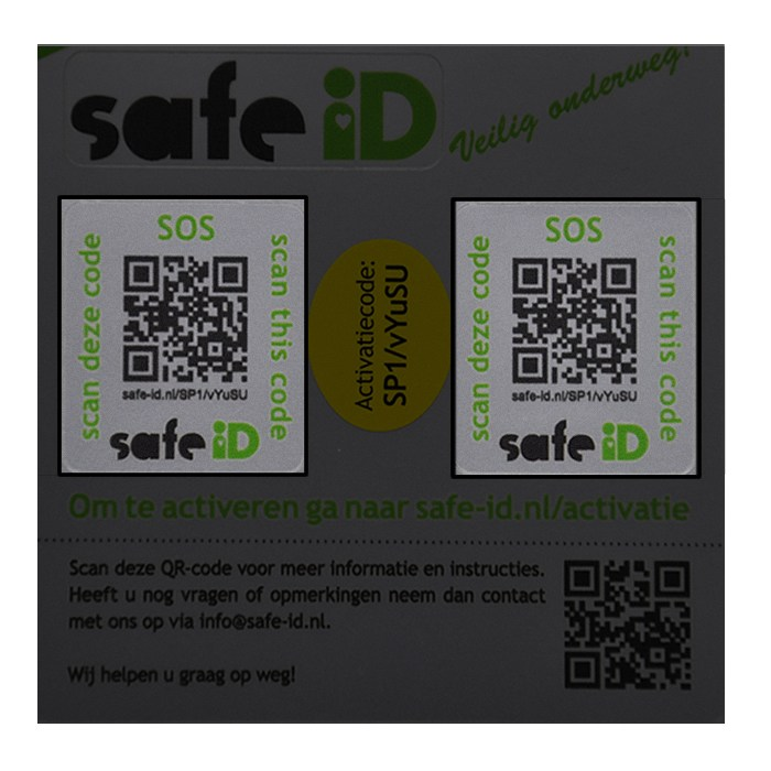 safe-id-stickers