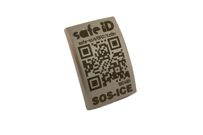 safe-id_tag_zilver